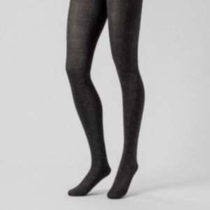 2 A New Day Tights Sz S